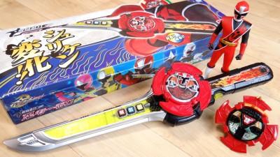 小学生 男の子 クリスマスプレゼントランキング 仮面ライダー スーパー戦隊