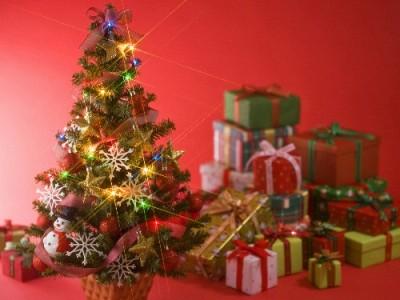 クリスマスパーティー 企画 プレゼント交換