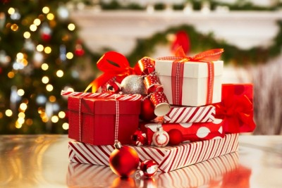 クリスマスプレゼント 夫婦 おすすめ ブランドアイテム