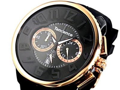 社会人 彼氏 クリスマスプレゼント 腕時計