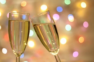 クリスマスプレゼント 夫婦 おすすめ お酒