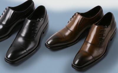 社会人 彼氏 クリスマスプレゼント 靴