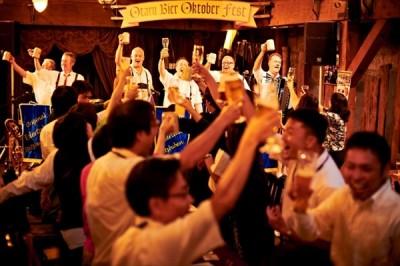 大晦日 イベント 2016 北海道 カウントダウン 小樽ビール