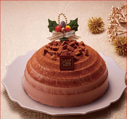 cakes_lb_img