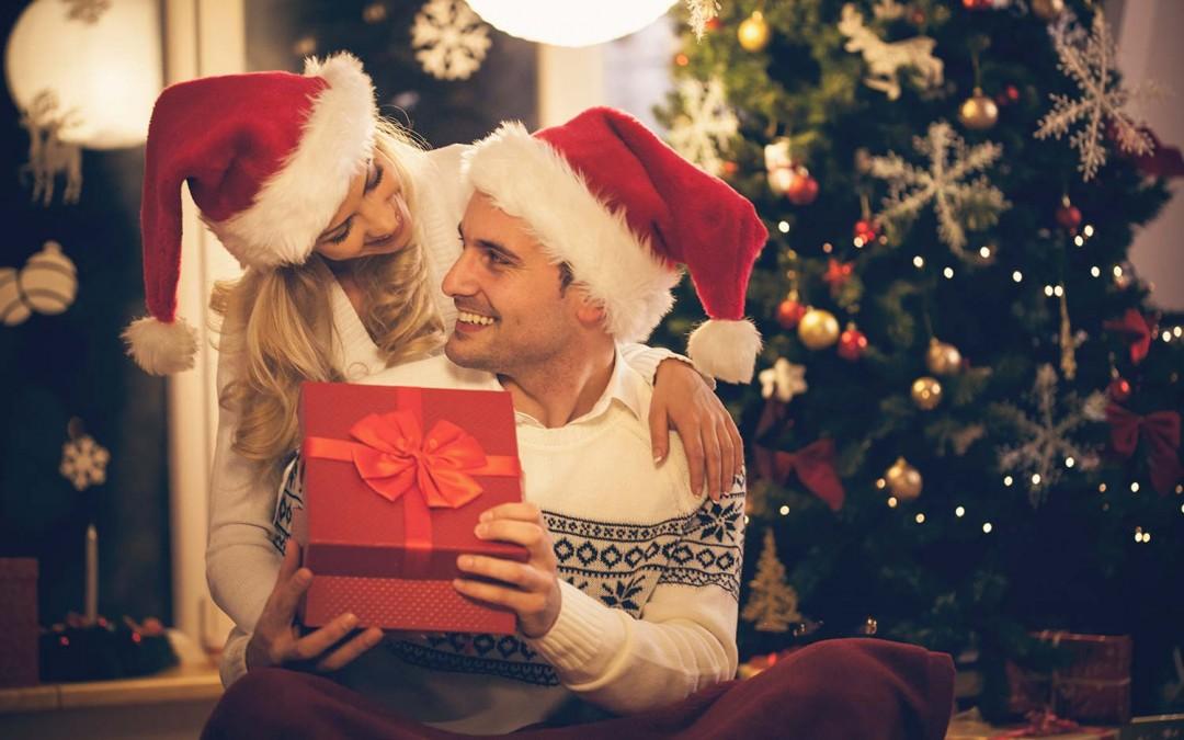 クリスマスプレゼント 彼氏 彼女 時計 ダニエルウェリントン